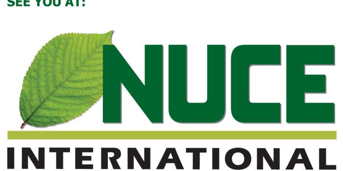 nuce 2015