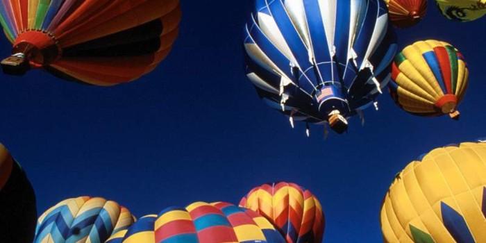 ferrara balloonsa festival