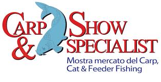 carp show 2015