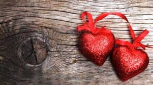 camera matrimoniale ferrara san valentino