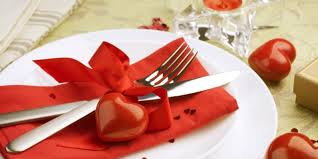 agriturismo ferrara san valentino