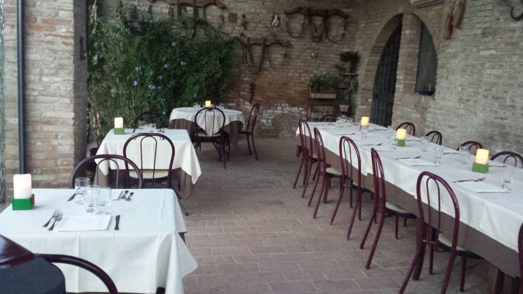 feste di compleanno a Ferrara