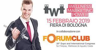 forumpiscine bologna