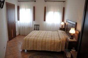 Ferrara agriturismi - Camera doppia
