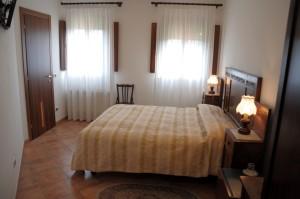 Ferrara rooms farmhouse
