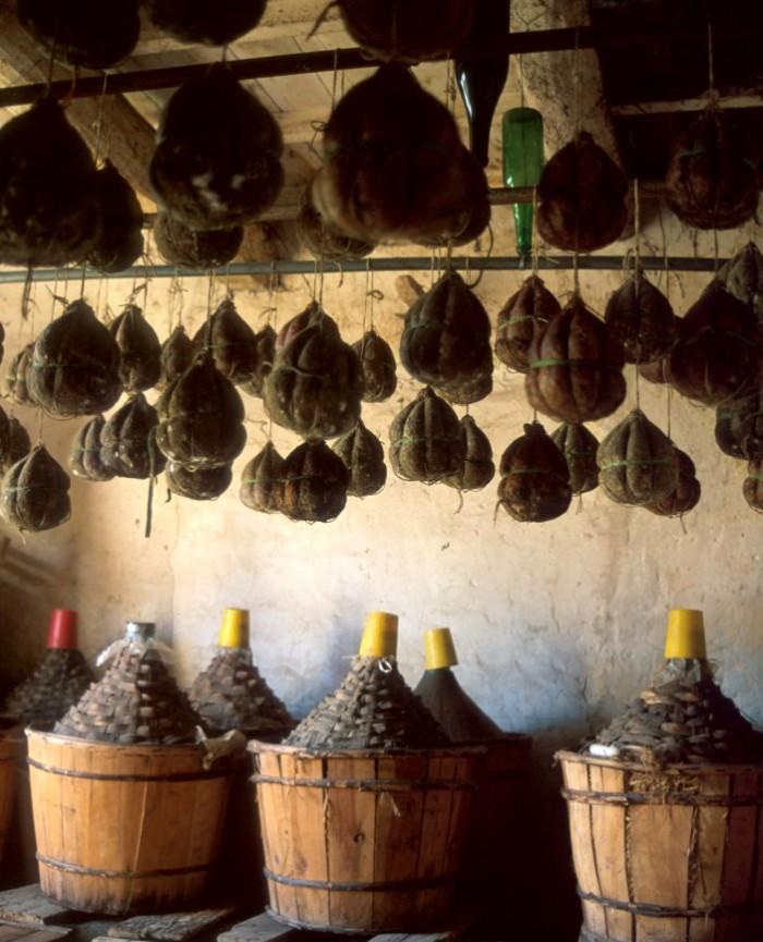 Cucina tipica Ferrara