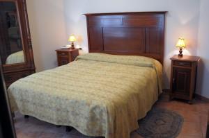 Ferrara camere