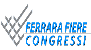 Fiera di Ferrara