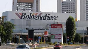 Fiera di Bologna