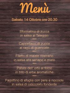 ristoranti Ferrara