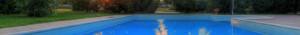 Agriturismo Ferrara con piscina