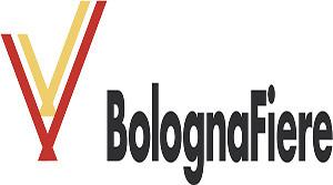 Fiera Bologna
