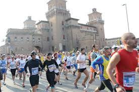 ferrara maratona