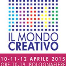 mondo creativo spring