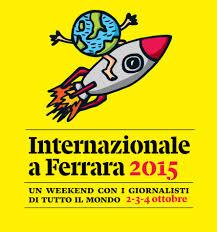 internazionale 2015