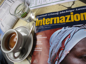 internazionale ferrara 2015