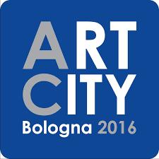 bologna fiere 2016