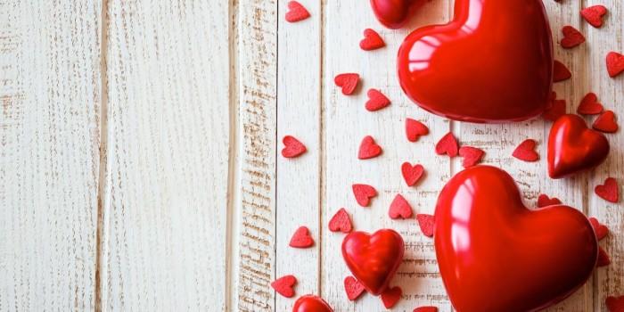 san valentino ferrara dove dormire