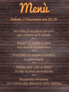 Mangiare a Ferrara